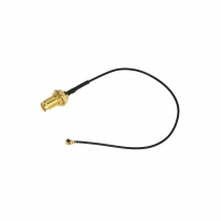 GSM-IPX/SMA-150 Cable-adapter