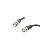 CABLE-505-50-1 Cable RG58 50Ω BNC