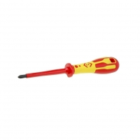 CK-49042/2 Screwdriver Phillips