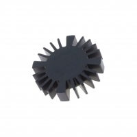 SK57710 Heatsink for LED diodes