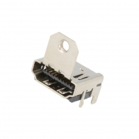 206B-SEAN-R01 Connector HDMI