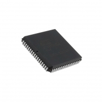 AT89C51ED2-SMSU Microcontroller 51