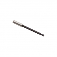 CK-4570/100 Holders for screwdriver bits