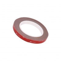3M-110-12-5 Tape fixing W12mm L5m