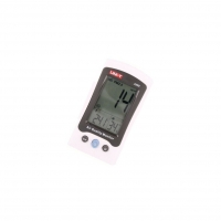 A25D Particle counter
