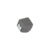 MPLCV0645L100 Inductor wire SMD