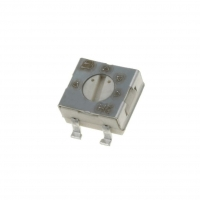 3314G-1-502E Potentiometer