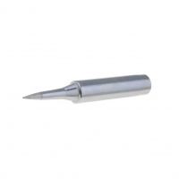 AT-SS-T-I Tip conical 0.2mm for AT-SS-50