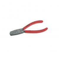 KNP.9761 Tool for crimping insulated solder