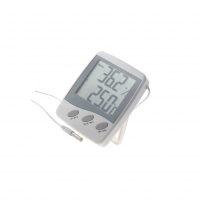 DM-9213 Thermo-hygrometer