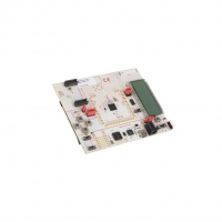 MSP-EXPCC430RF4 Dev.kit TI CC430