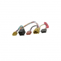 HF-59370 Cable for THB, Parrot
