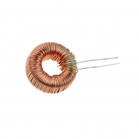 DPT330A1 Inductor wire 330uH 1A