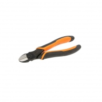 SA.2101G-160IPD Pliers side,for cutting