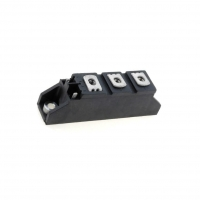 MDD95-16N1B Diode power module