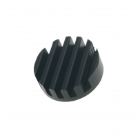 ICKLEDR33X10 Heatsink for LED