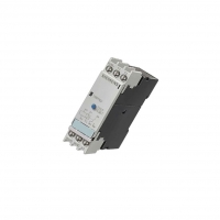 3RN1010-1CB00 Protective relay