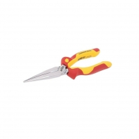 WIHA.Z05006/200 Pliers insulated,