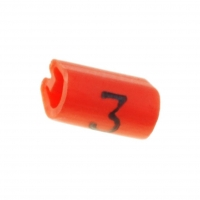 200x TE-05801303 Markers for