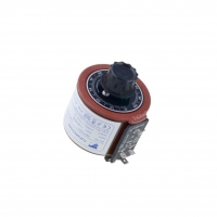 OIEA1 Variable autotransformer