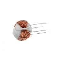 DLD-102U-1A Inductor wire 1mH 1A