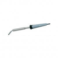 ERSA-00155JD Soldering iron with