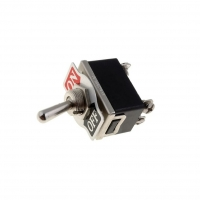 TSP201AAA1 Switch toggle