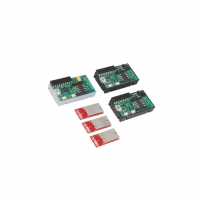 DS-DPA-02 Dev.kit RF Interface