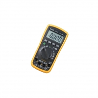 1x AX-150 Digital multimeter LCD