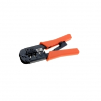 HT-568R Tool for RJ plug crimping