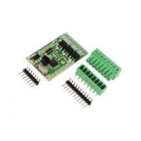 1x MOD-09.Z Development kit AVR