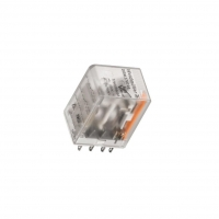 DRM570024LT Relay electromagnetic