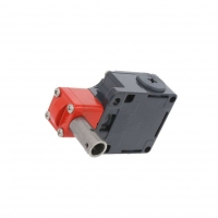 FL2095-M2 Safety switch hinged
