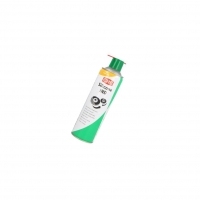 CRC-SI/500 Grease white spray Ingredients