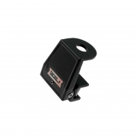 FRN.UCH03 CB antenna holder pan