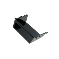 KR.AD.01 Universal mounting half