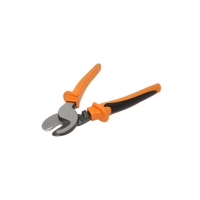 WDM-KT22 Pliers side, for cutting 245mm
