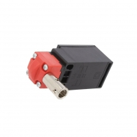 FR696-M2 Safety switch hinged
