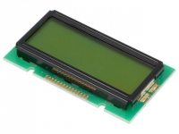 RC1202A-YHY-CSX Display LCD