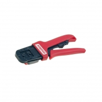 MX-63819-0100 Tool for crimping terminals