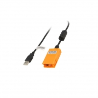 U5481B Test acces USB-IR cable