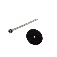 D-1632 Cutting wheels Plunger diameter2,34mm
