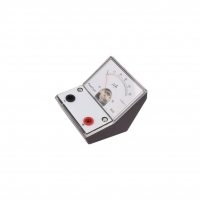 PKT-P205-01 Benchtop DC current