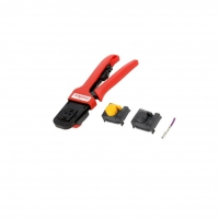 MX-63819-1100 Tool for crimping terminals