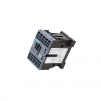 3RT2015-2AB01 Contactor 3-pole NO