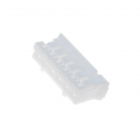 20x PHR-6 Plug wire-board female