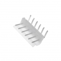 10x NX5080-06SMR Socket wire-board