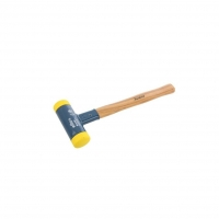 WIHA.02095 Hammer 736g for workshop,assembly