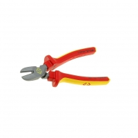CK-39075-160 Pliers insulated,