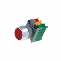 LBF22-1-O/C-R Switch push-button